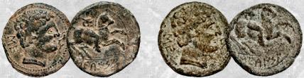 http://www.tesorillo.com/hispania/monedas/sekaisa.jpg
