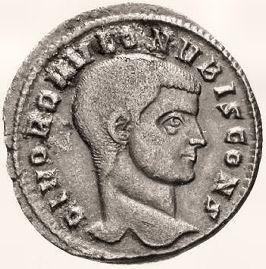 Artículo: Roma, de la leyenda a la historia 8