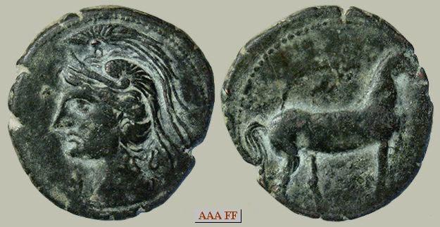 Moneda a identificar Hisp_cart_08